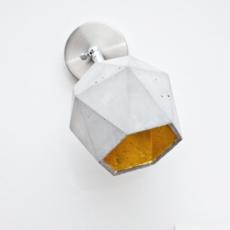 T2  stefan gant applique murale wall light  gantlights t2 wg gs   design signed 36689 thumb