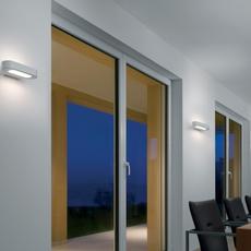 Talo neil poulton applique murale wall light  artemide 0615w20a  design signed 61259 thumb