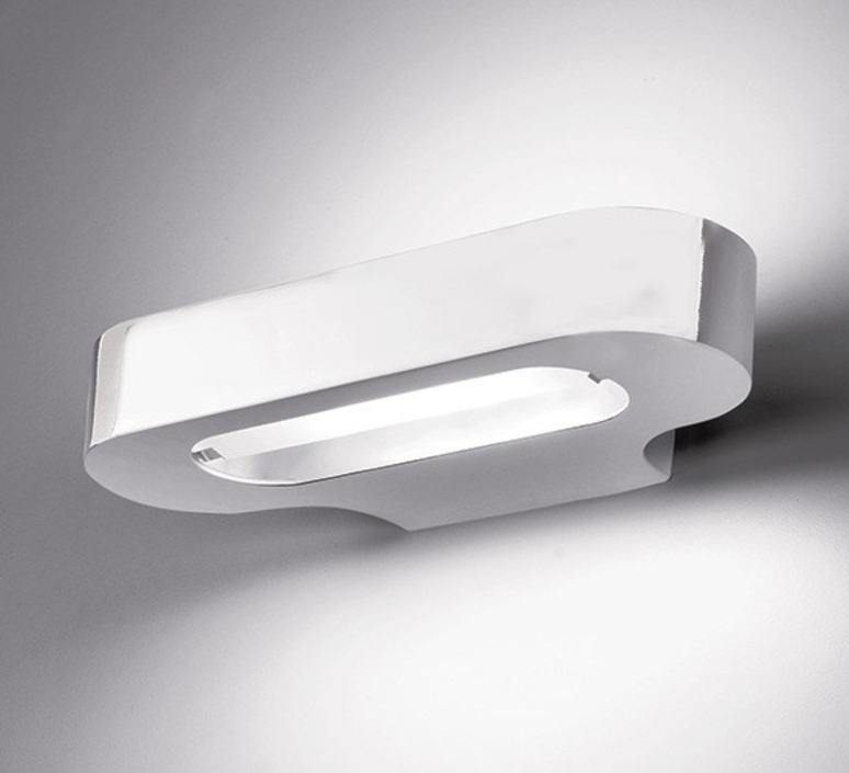 Talo neil poulton applique murale wall light  artemide 0615w30a  design signed 61256 product