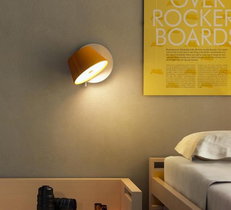 Tam tam fabien dumas marset a633 011 46 a633 013 35 luminaire lighting design signed 18191 product