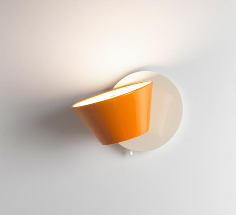 Tam tam fabien dumas marset a633 011 46 a633 013 35 luminaire lighting design signed 18195 product