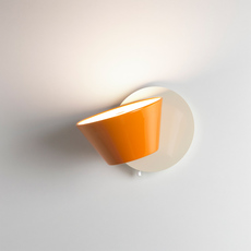 Tam tam fabien dumas marset a633 011 46 a633 013 35 luminaire lighting design signed 18195 thumb