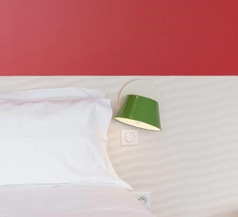 Tam tam fabien dumas marset a633 011 45 a633 013 35 luminaire lighting design signed 18203 product