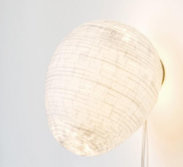 Envole celine wright celine wright fil d etoile luminaire lighting design signed 72353 product