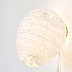 Envole celine wright celine wright fil d etoile luminaire lighting design signed 72353 thumb