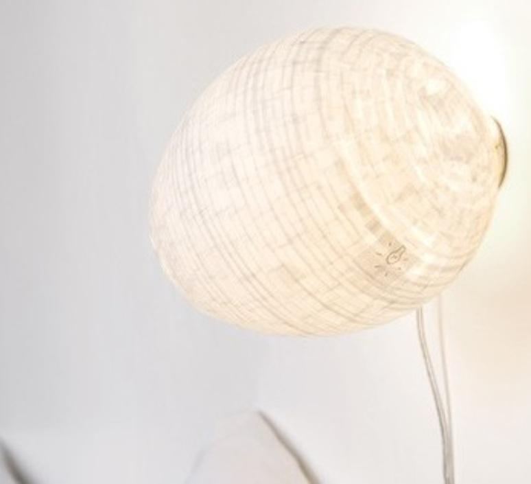 Envole celine wright celine wright fil d etoile luminaire lighting design signed 72354 product