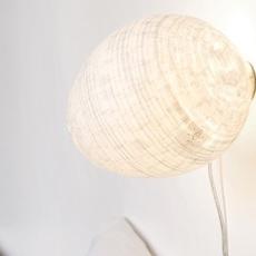 Envole celine wright celine wright fil d etoile luminaire lighting design signed 72354 thumb