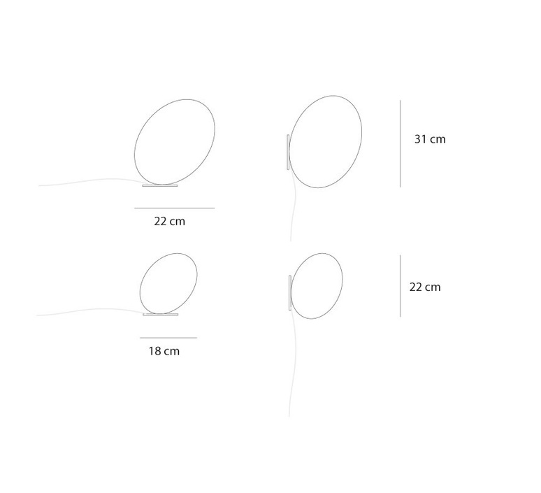 Envole celine wright celine wright fil d etoile luminaire lighting design signed 72355 product