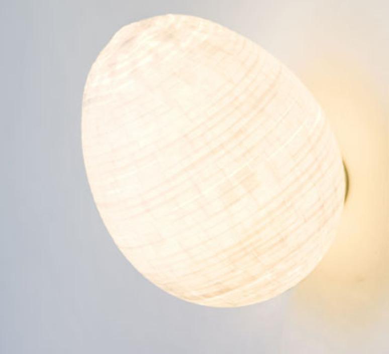 Envole celine wright celine wright fil d etoile luminaire lighting design signed 31899 product