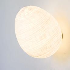 Envole celine wright celine wright fil d etoile luminaire lighting design signed 31899 thumb