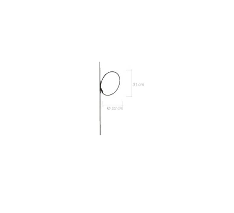 Envole celine wright celine wright fil d etoile luminaire lighting design signed 31900 product