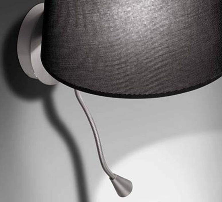Tango estudi ribaudi faro dt00064n luminaire lighting design signed 23514 product