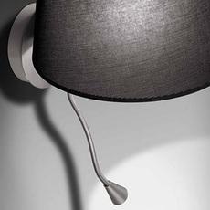 Tango estudi ribaudi faro dt00064n luminaire lighting design signed 23514 thumb