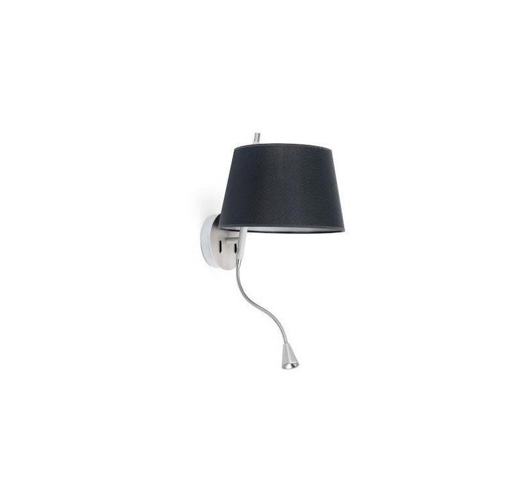 Tango estudi ribaudi faro dt00064n luminaire lighting design signed 23515 product