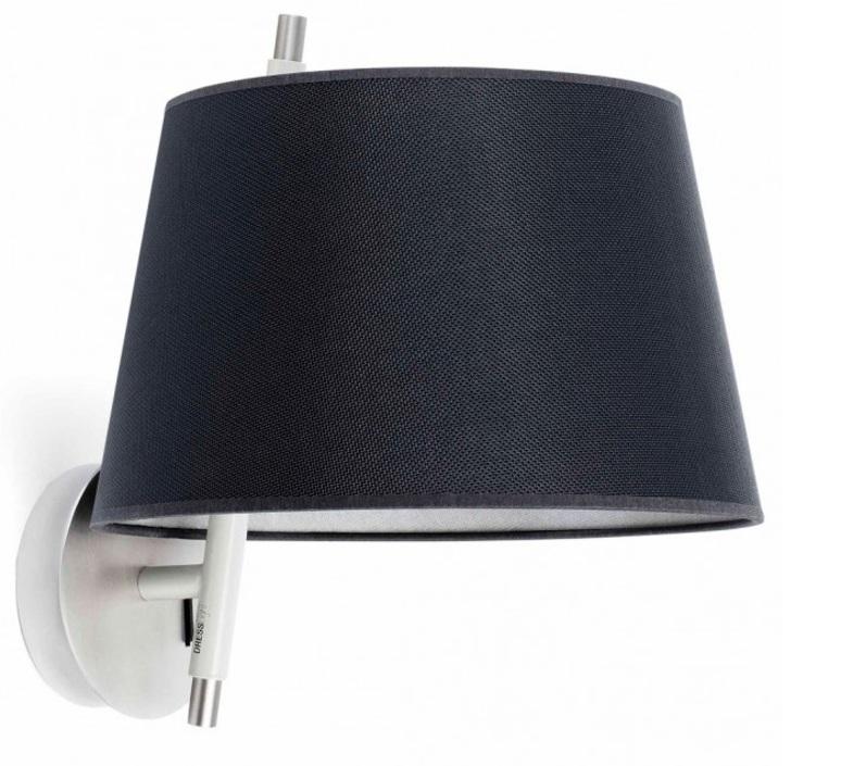 Tango estudi ribaudi faro dt00063n luminaire lighting design signed 23517 product