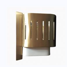 Tarya studio gong applique murale wall light  gong ga 002 w  design signed nedgis 77768 thumb