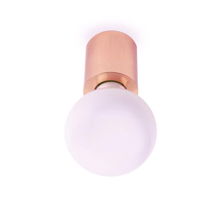 Ten estudi ribaudi lampe a poser table lamp  faro 62156  design signed 39733 product
