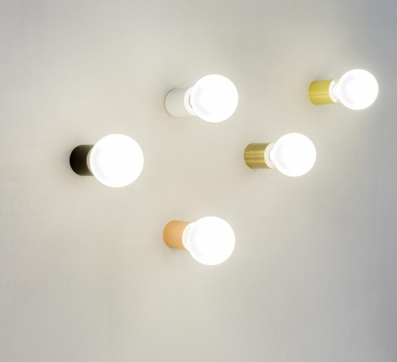 Ten estudi ribaudi applique murale wall light  faro 62153  design signed 48881 product
