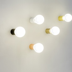 Ten estudi ribaudi applique murale wall light  faro 62153  design signed 48881 thumb
