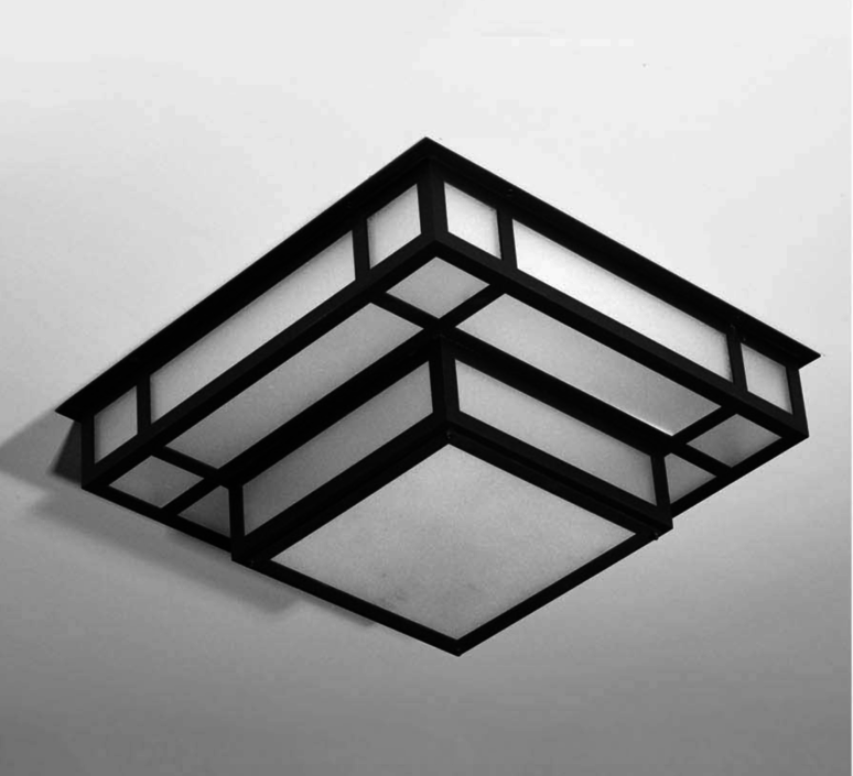 Tesseract  applique murale wall light  raphael armand tesseract 600  design signed 39745 product