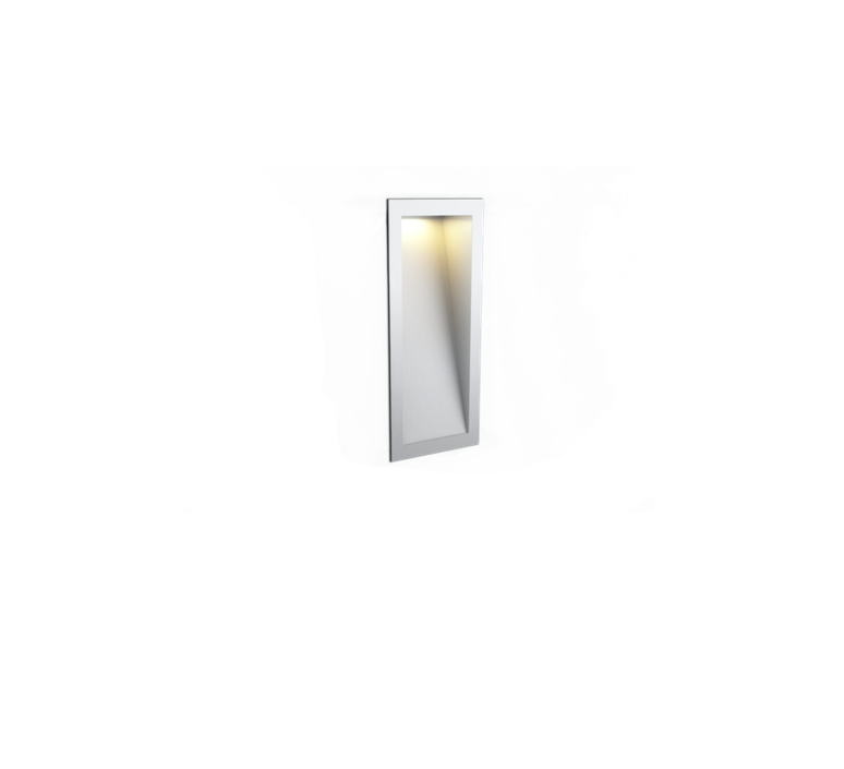 Themis 1 7 studio wever ducre applique murale wall light  wever ducre 303271s4 90214201  design signed 43934 product