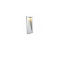 Themis 1 7 studio wever ducre applique murale wall light  wever ducre 303271s4 90214201  design signed 43934 thumb