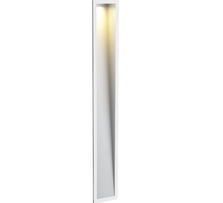 Themis 5 0 studio wever ducre applique murale wall light  wever ducre 303671x4 90214201  design signed 43962 product