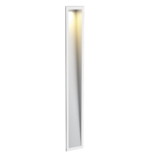 Themis 5 0 studio wever ducre applique murale wall light  wever ducre 303671x4 90214201  design signed 43962 thumb