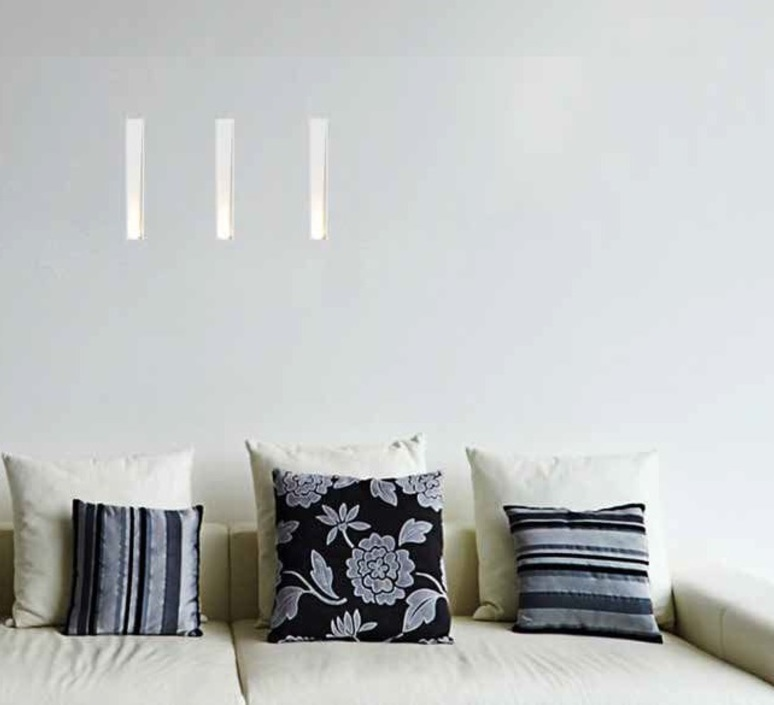 Themis 5 0 studio wever ducre applique murale wall light  wever ducre 303671x4 90214201  design signed 56528 product