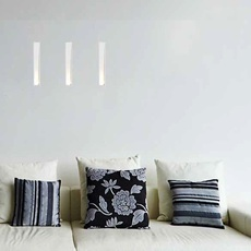 Themis 5 0 studio wever ducre applique murale wall light  wever ducre 303671x4 90214201  design signed 56528 thumb