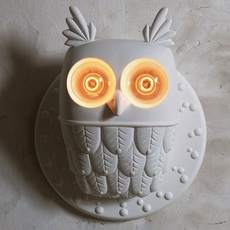 Ti vedo matteo ugolini karman ap105 1b int luminaire lighting design signed 20268 thumb