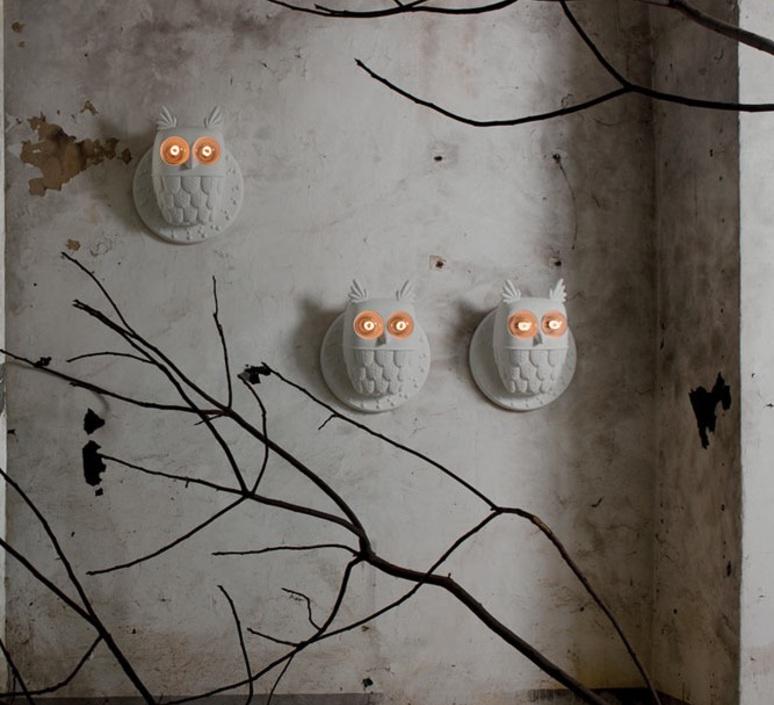 Ti vedo matteo ugolini karman ap105 1b int luminaire lighting design signed 20269 product