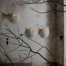 Ti vedo matteo ugolini karman ap105 1b int luminaire lighting design signed 20269 thumb