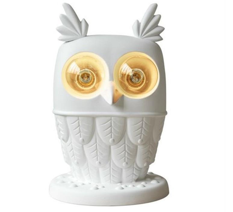 Ti vedo matteo ugolini karman ap105 1b int luminaire lighting design signed 20270 product