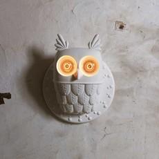 Ti vedo matteo ugolini karman ap105 1b int luminaire lighting design signed 20280 thumb