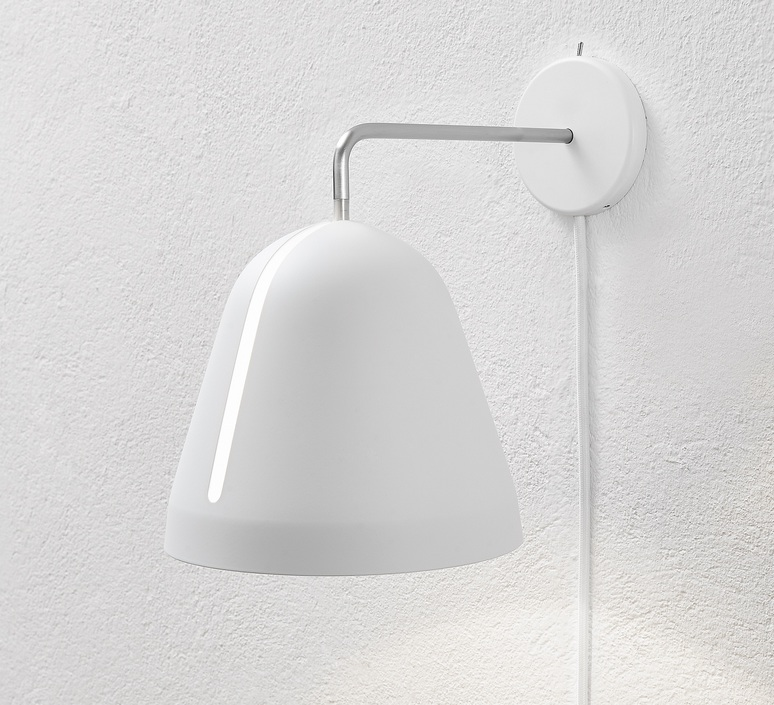 Tilt wall jjoo design nyta tilt wall 1 1 1 luminaire lighting design signed 22729 product