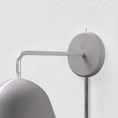 Tilt wall jjoo design nyta tilt wall 3 3 6 luminaire lighting design signed 22735 thumb