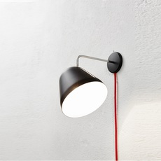 Tilt wall jjoo design nyta tilt wall 2 2 3 luminaire lighting design signed 22726 thumb