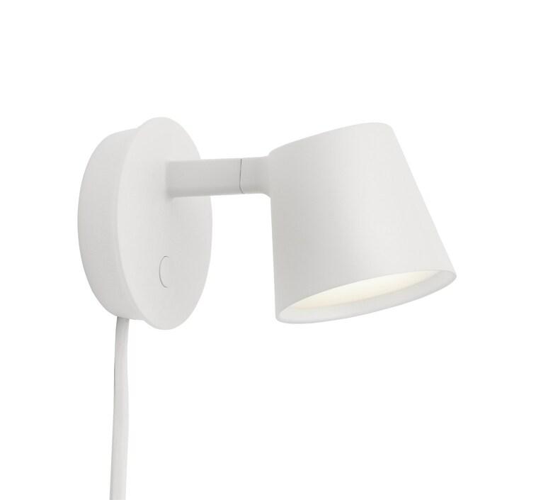 Tip jens fager applique murale wall light  muuto 22327  design signed nedgis 94154 product