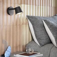 Tip jens fager applique murale wall light  muuto 22326  design signed nedgis 94140 thumb