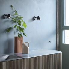 Tip jens fager applique murale wall light  muuto 22326  design signed nedgis 94143 thumb