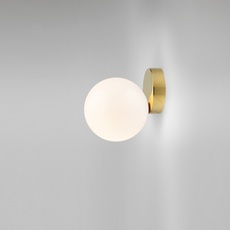 Tip of the tongue michael anastassiades applique murale wall light  anastassiades ma ttcwmpbr   design signed 39688 thumb