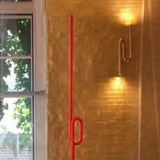 Tobia dimmable ferruccio laviani applique murale wall light  foscarini 294005p 71  design signed nedgis 86317 thumb