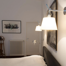 Tolomeo michele de lucchi applique murale wall light  artemide 11840110a 0372050a  design signed nedgis 79430 thumb