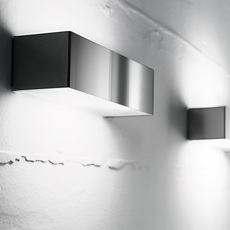 Cross andrea lazzari applique murale wall light  panzeri a04901 030 0102  design signed nedgis 108681 thumb