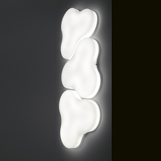 Trifoglio emiliana martinelli martinelli luce 2864 j bi luminaire lighting design signed 16466 thumb
