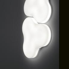 Trifoglio emiliana martinelli martinelli luce 2864 j bi luminaire lighting design signed 16467 thumb