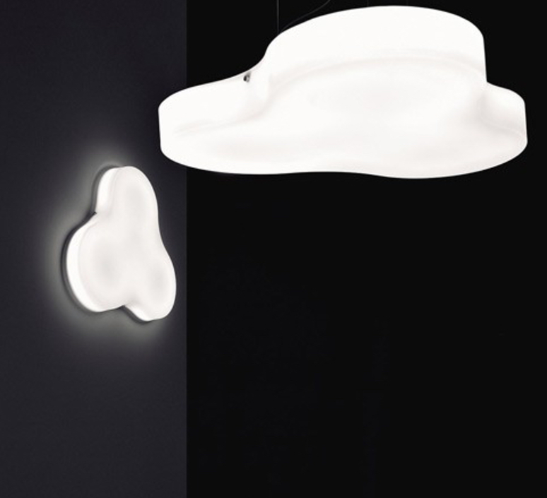 Trifoglio emiliana martinelli martinelli luce 2864 j bi luminaire lighting design signed 16469 product