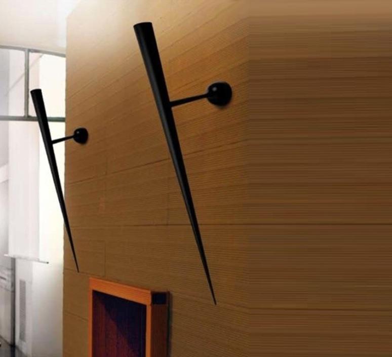 Trylon gilles derain lumen center italia trya1029 luminaire lighting design signed 23164 product