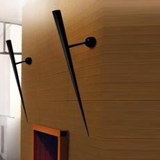 Trylon gilles derain lumen center italia trya1029 luminaire lighting design signed 23164 thumb